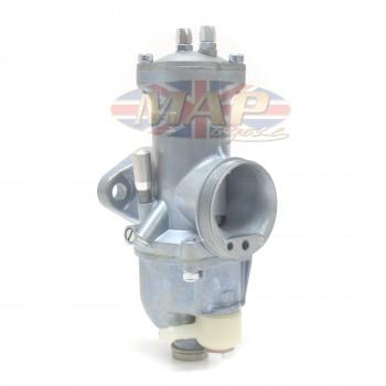 Amal Concentric MK I, 32mm Left Side Carburetor 932/L