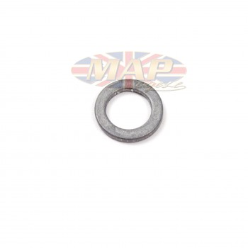 WASHER/ RESTRICTOR BOLT: TRI 97-1062