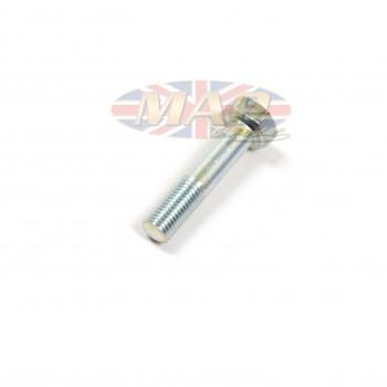 """Triumph BSA Bolt 5/16"""" x 1-1/2"""" CEI Thread Genuine 97-1070"""