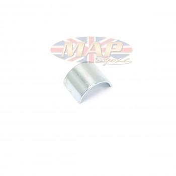 Triumph Handlebar P-Clamp Reducer Sleeve  97-1425