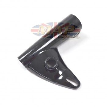 COVER/ FORK TOP LH: TRI 97-2161
