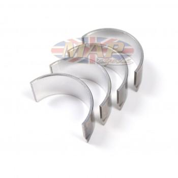 Triumph 650/750 Big End Conrod Shells - UK Made B2026M-GROUP