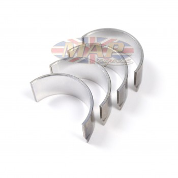 Triumph 650/750 Replacement Connecting Rod Bearing - .040 Oversize B2026M/E040