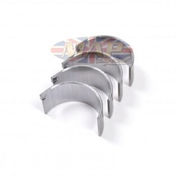 ROD BEARING/ TRI 500 STD (uk) B2047M