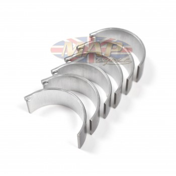 Triumph & BSA Triples Big End Conrod Shells B3053LC-GROUP