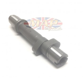 Triumph 650-750cc English-Made Street Sport Intake Camshaft 70-3134-N