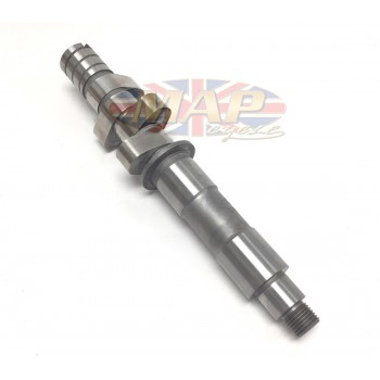 BSA A70, A65, A50 High Performance Roadracing Cam MAP1421