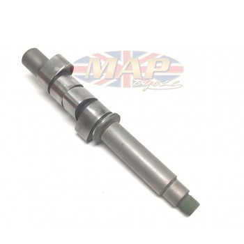 BSA A10 Super Rocket Camshaft 67-0356