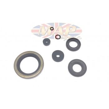 Norton 750/850 Commando Engine Seal Kit MAP0220