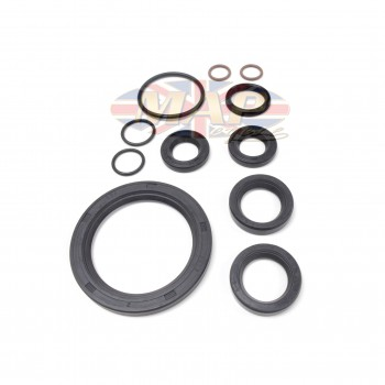 Triumph 650/750 5 Speed Seal Kit MAP0205
