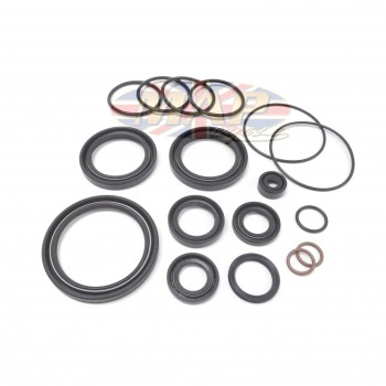 Triumph Trident T150 5 Speed Seal Kit MAP0211