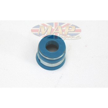 "High Quality Valve Guide Seal for MAP's ""NASCAR 45"" Guides MAP9140"