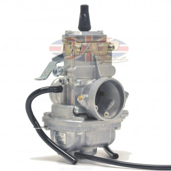 Mikuni VM28 TM28 Flat Slide 28mm Carburetor VM28-418