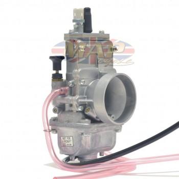 Mikuni TM36 Flat Slide 36mm Carburetor TM36-2