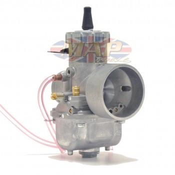 Mikuni VM36 Round Slide 36mm Carburetor VM36-4