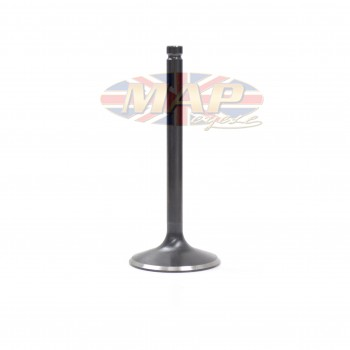 "BSA B50 High Quality Black Diamond Standard 1.750"" Intake Valve 71-1735/BD"