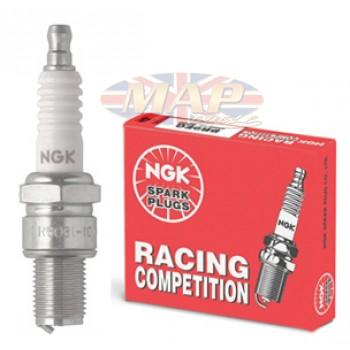 B8EG NGK G-Type Race Spark Plug B8EG