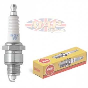 B5HS NGK Spark Plug B5HS