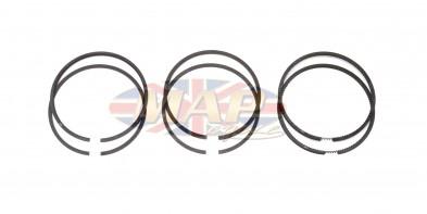 Triumph 750 Twins Piston Rings R26490