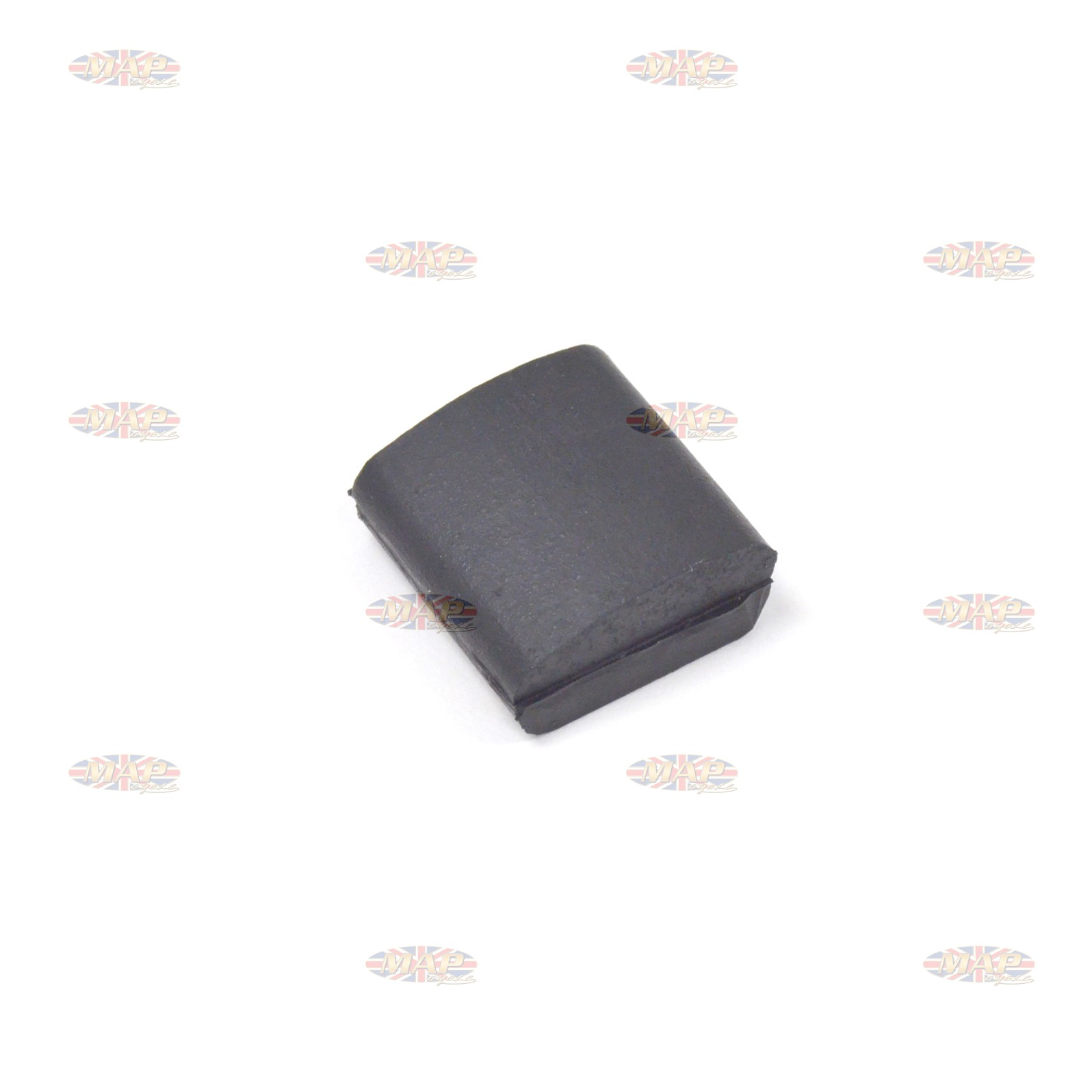 Norton Atlas and AMC Clutch Small Cush Rubber 04-0387