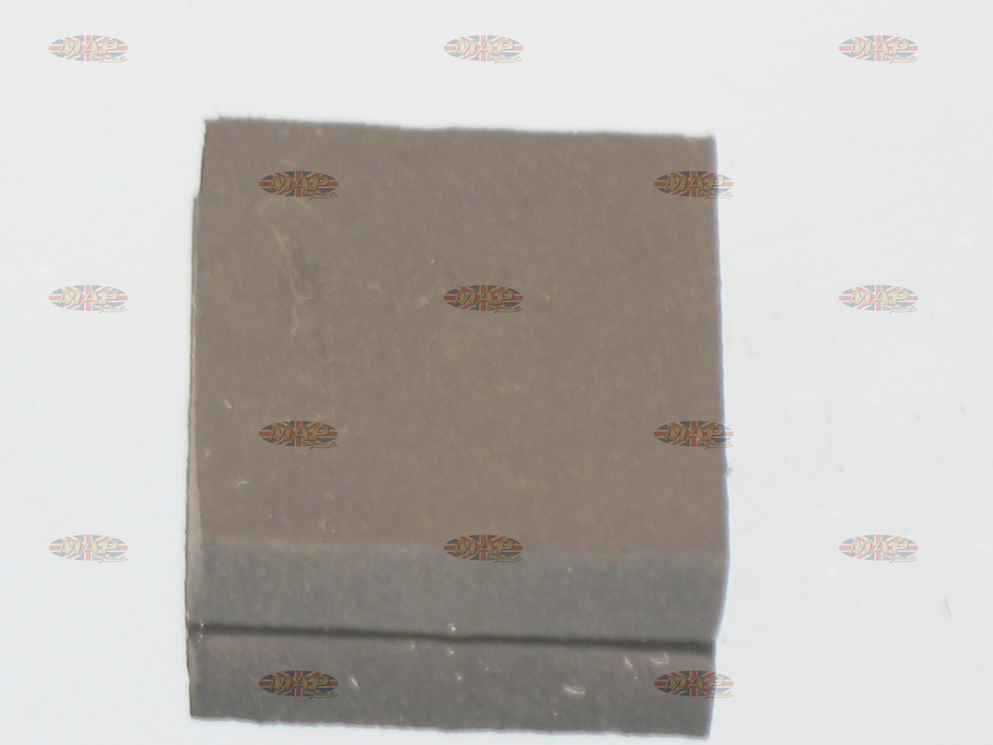 Norton Rubber Packing  06-5371
