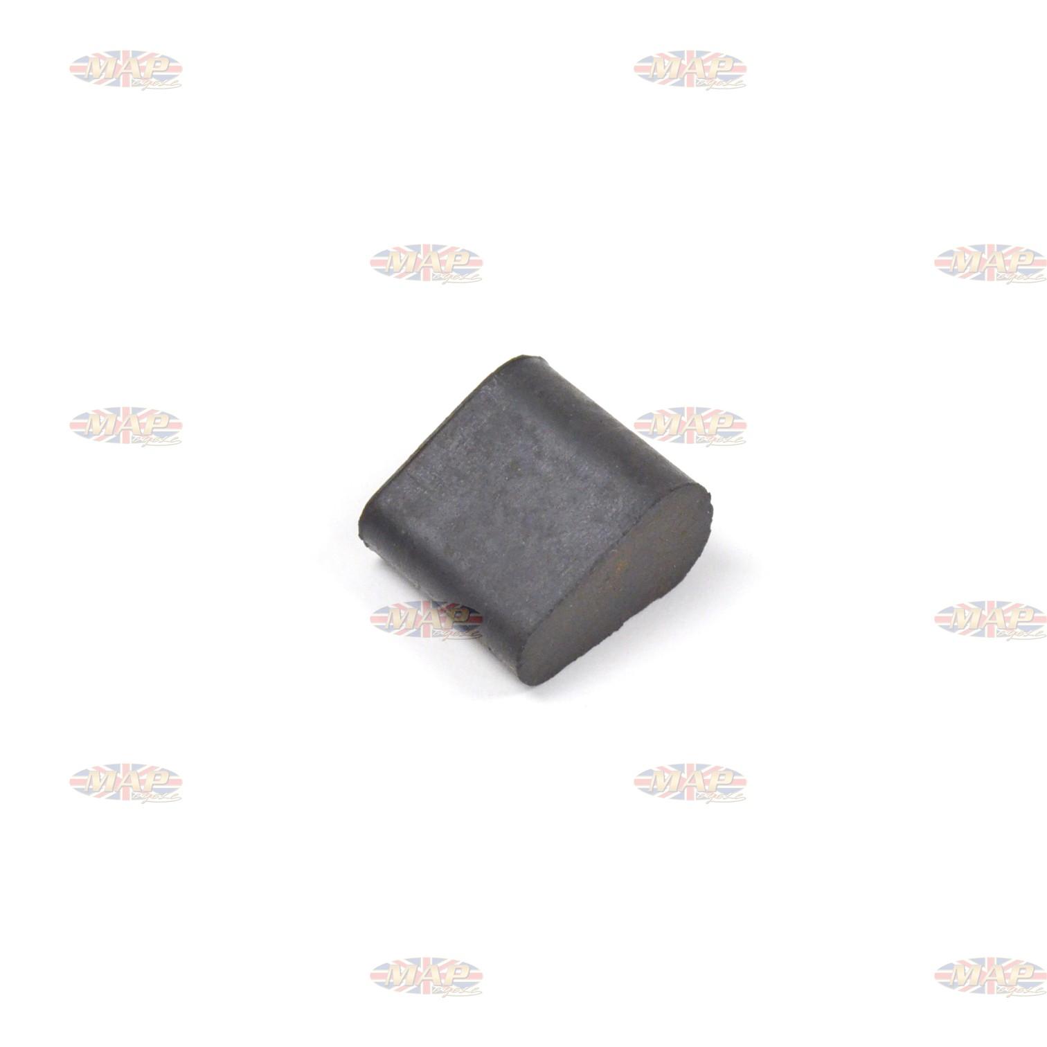 BSA C10 C11 Clutch Small Cush Rubber  29-1990