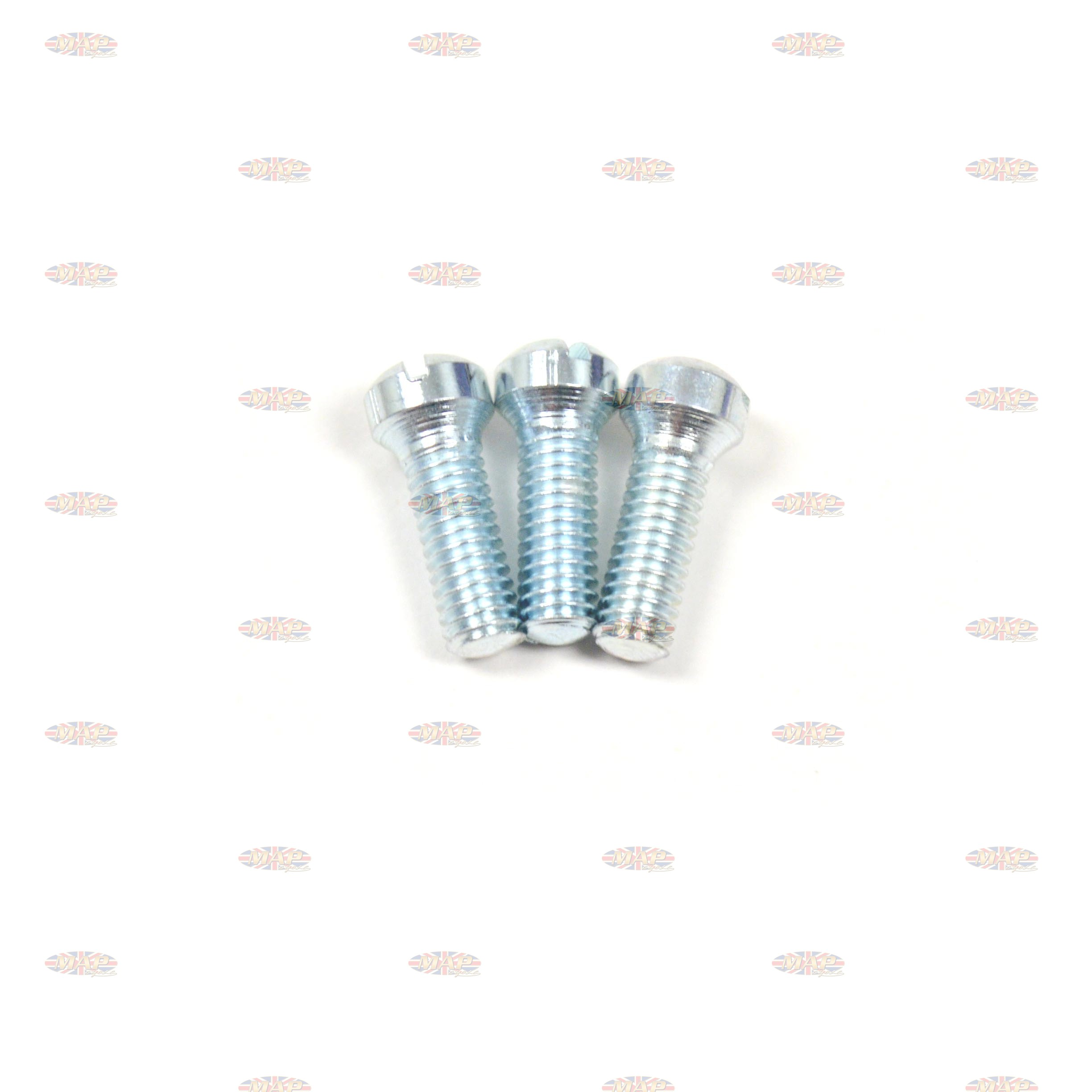 SCREW (DISC) 376/079