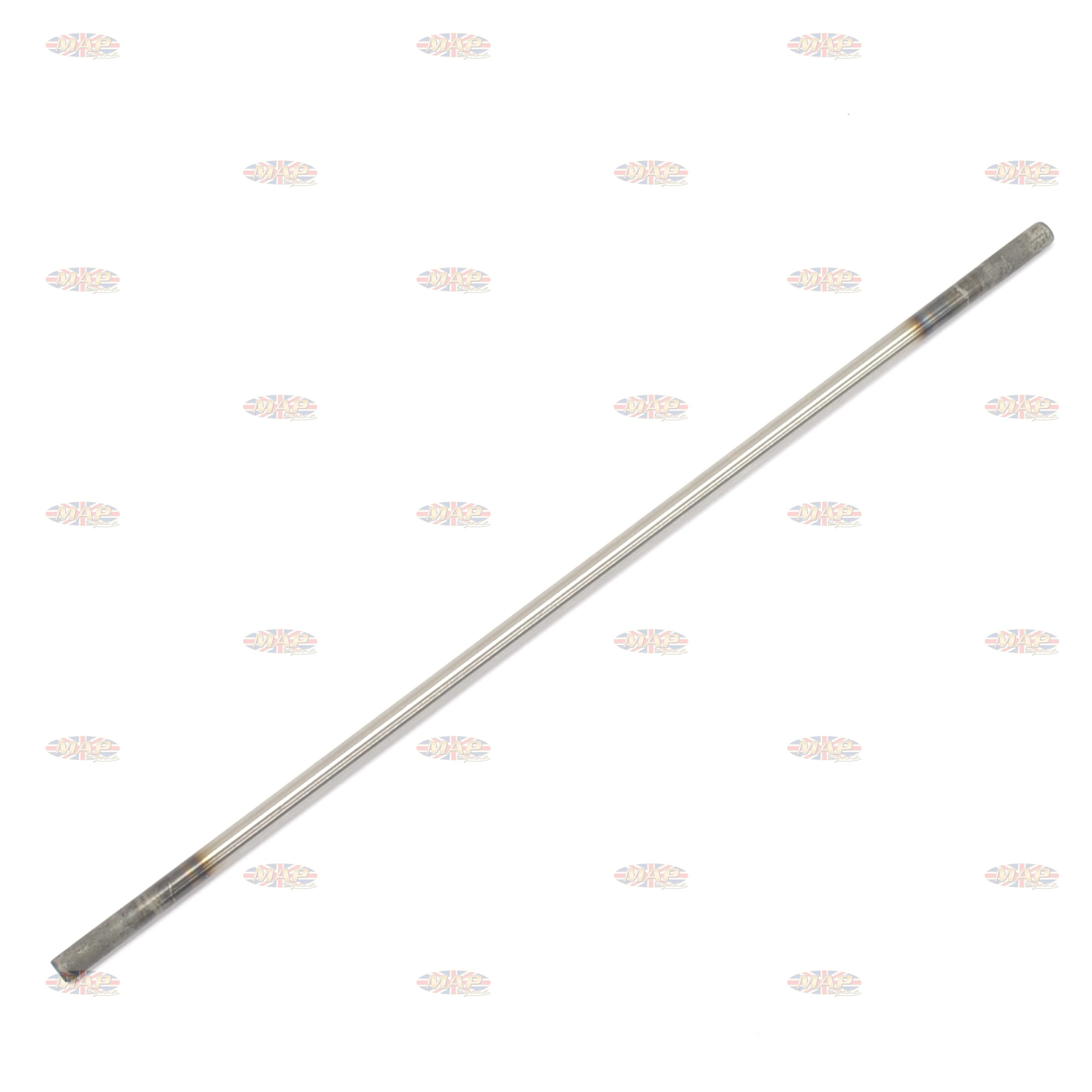 Triumph T20 Clutch Push Rod 57-1140