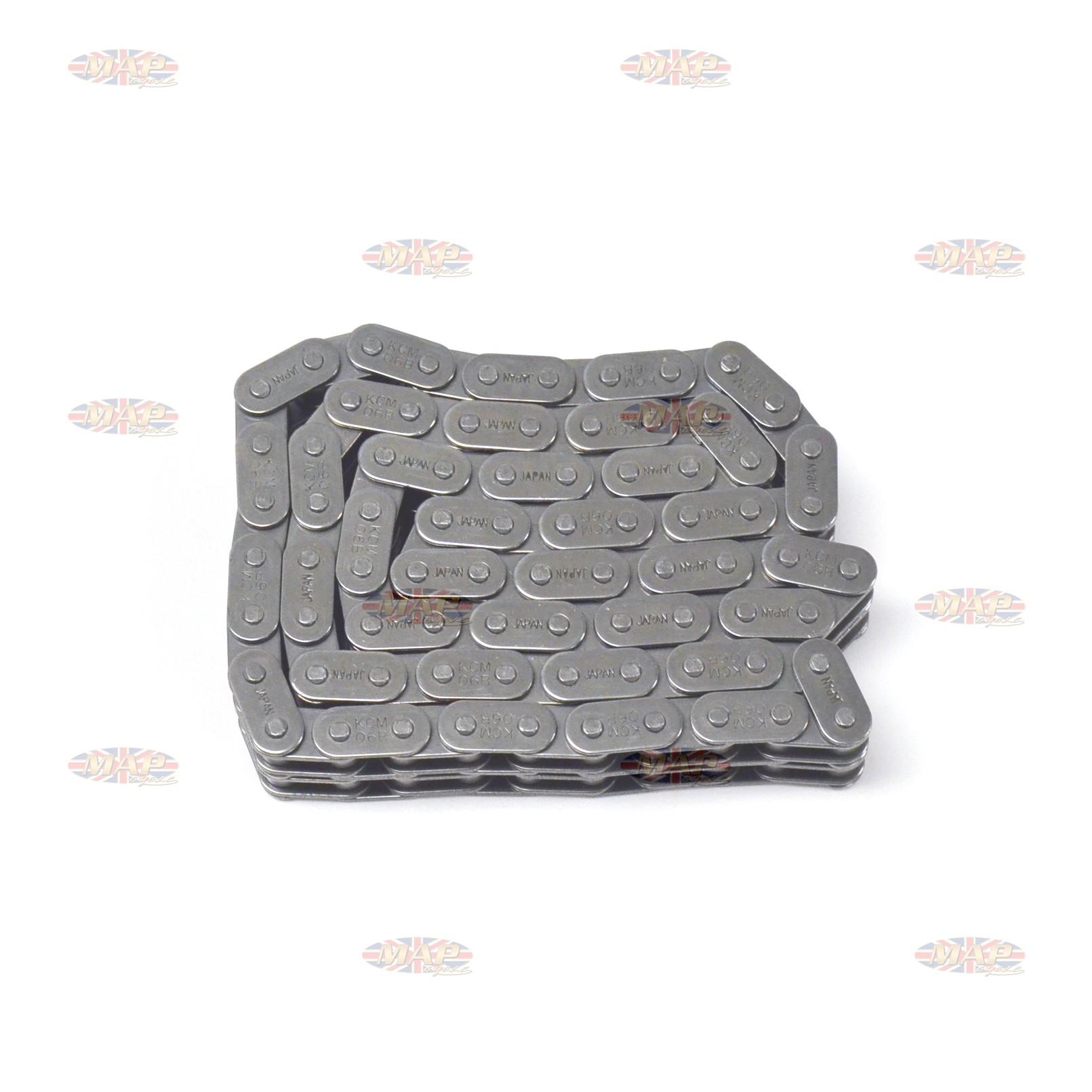 CHAIN/ PRIMARY/ 78L DUPLEX/ GERMAN 60-0358/G