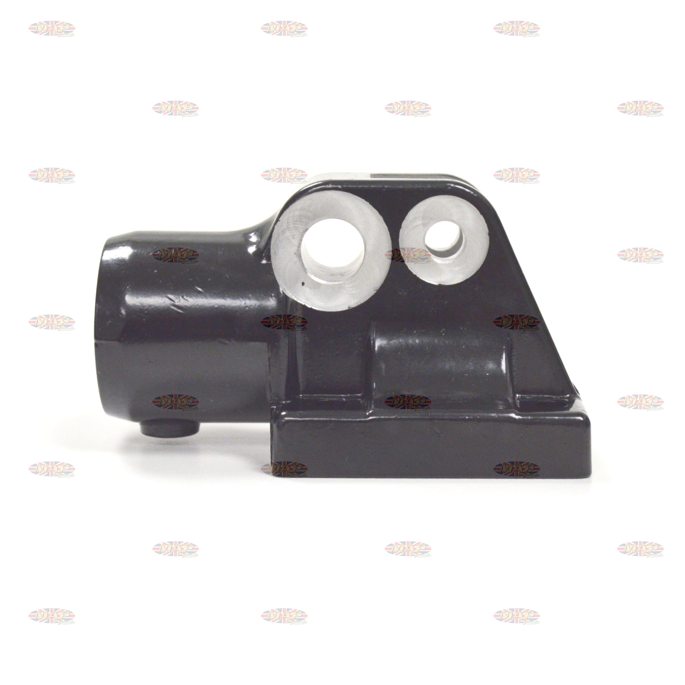 Triumph T140 TR7 Front Master Cylinder Housing