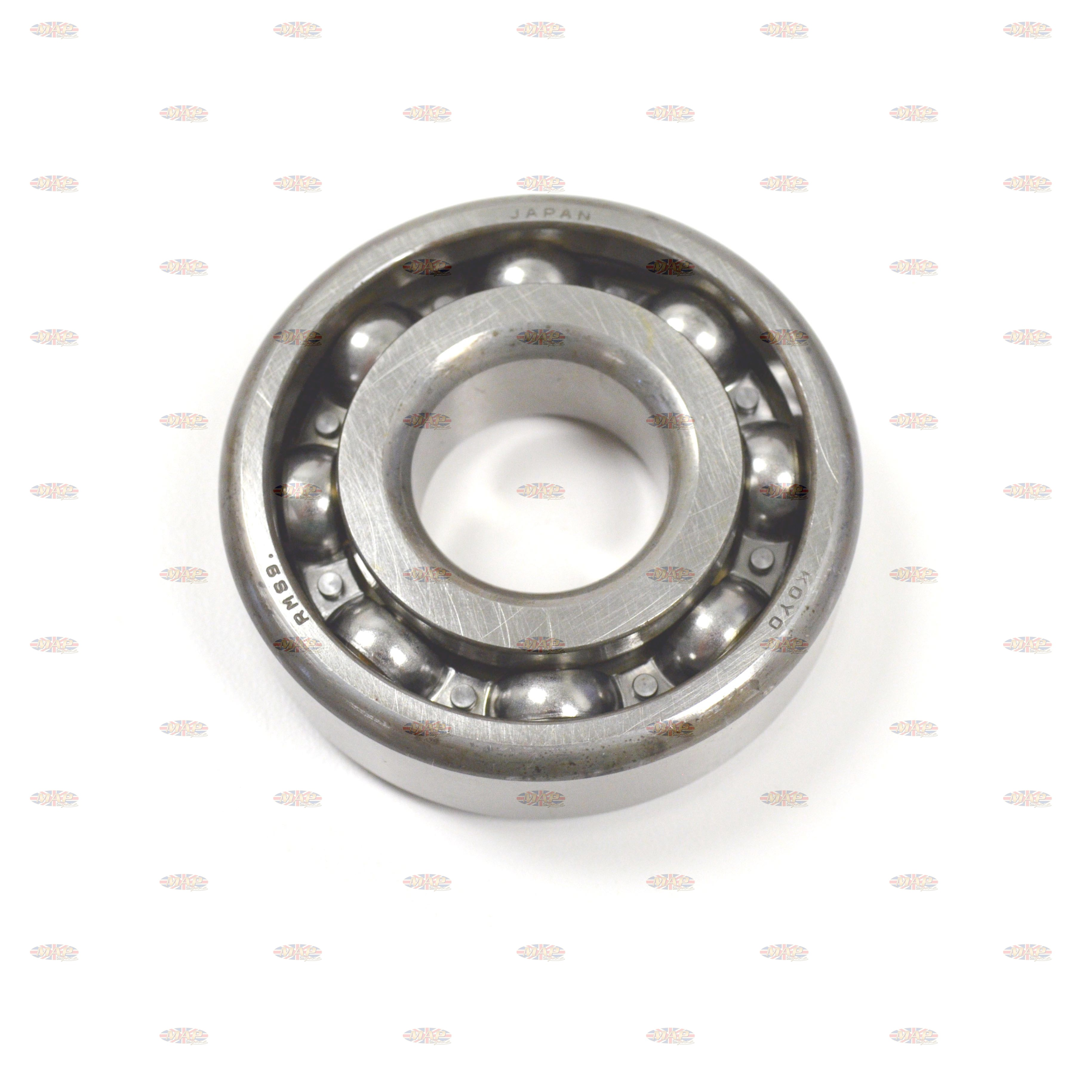 Triumph BSA Main Bearing  70-1591/E