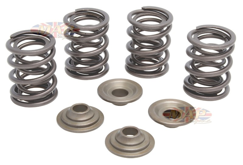 Triumph 650 Stock Replacement Valve Spring Kit PM0290