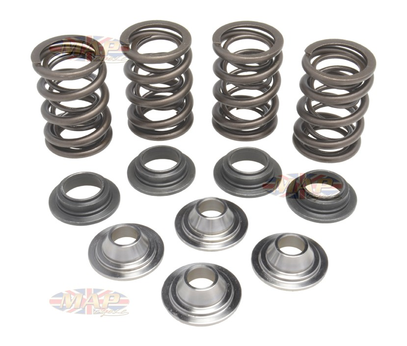Triumph Spring Kit for 650-750 twin models  PM0296
