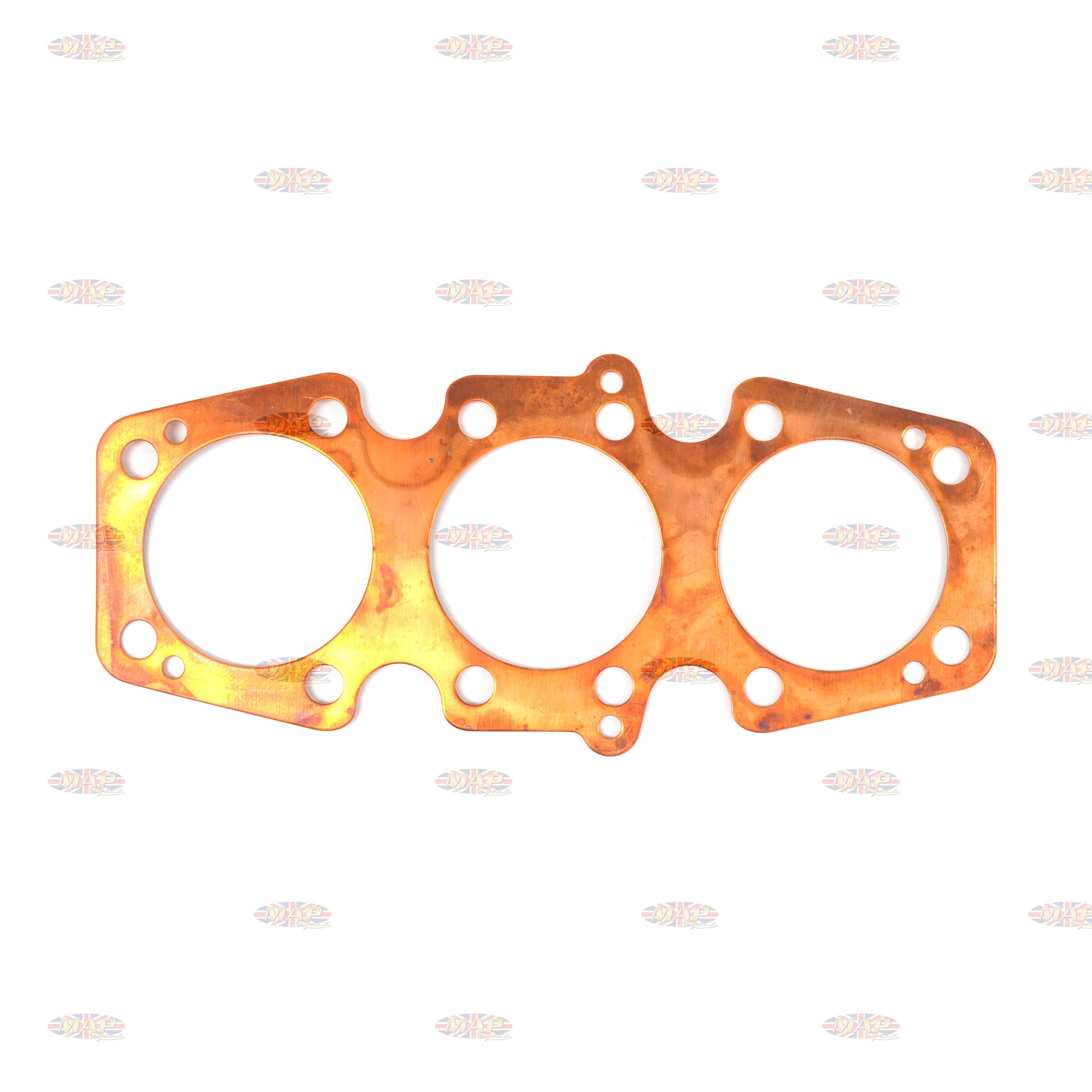 Triumph Trident, Deadsoft Copper Head Gasket 71-4250
