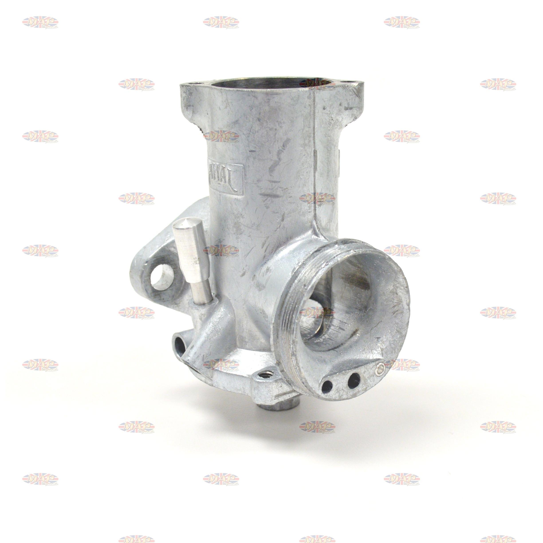BODY/ 30MM MKI CONCENTRIC LH CARB 930/LB
