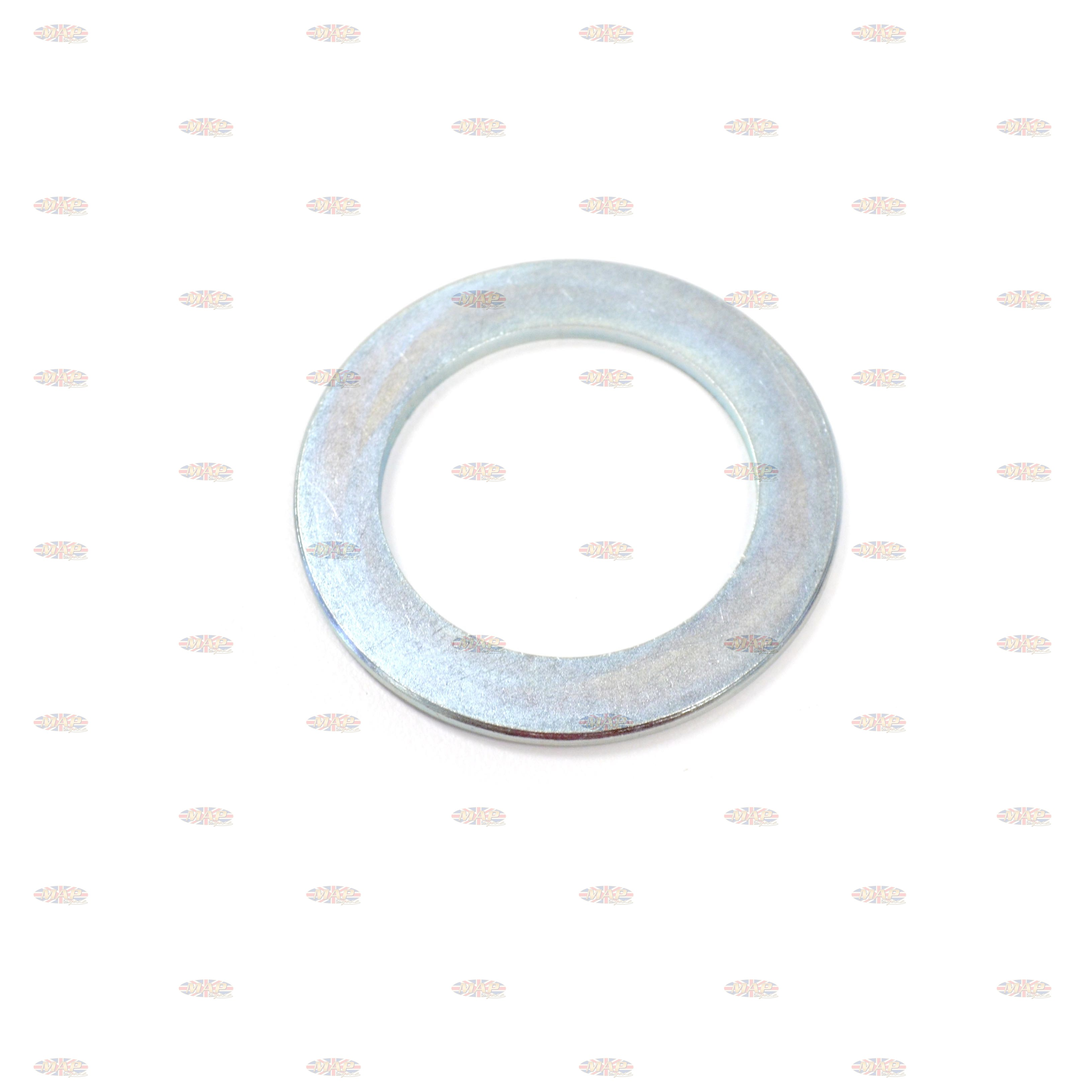 WASHER/ PLAIN (FORK) 97-1656