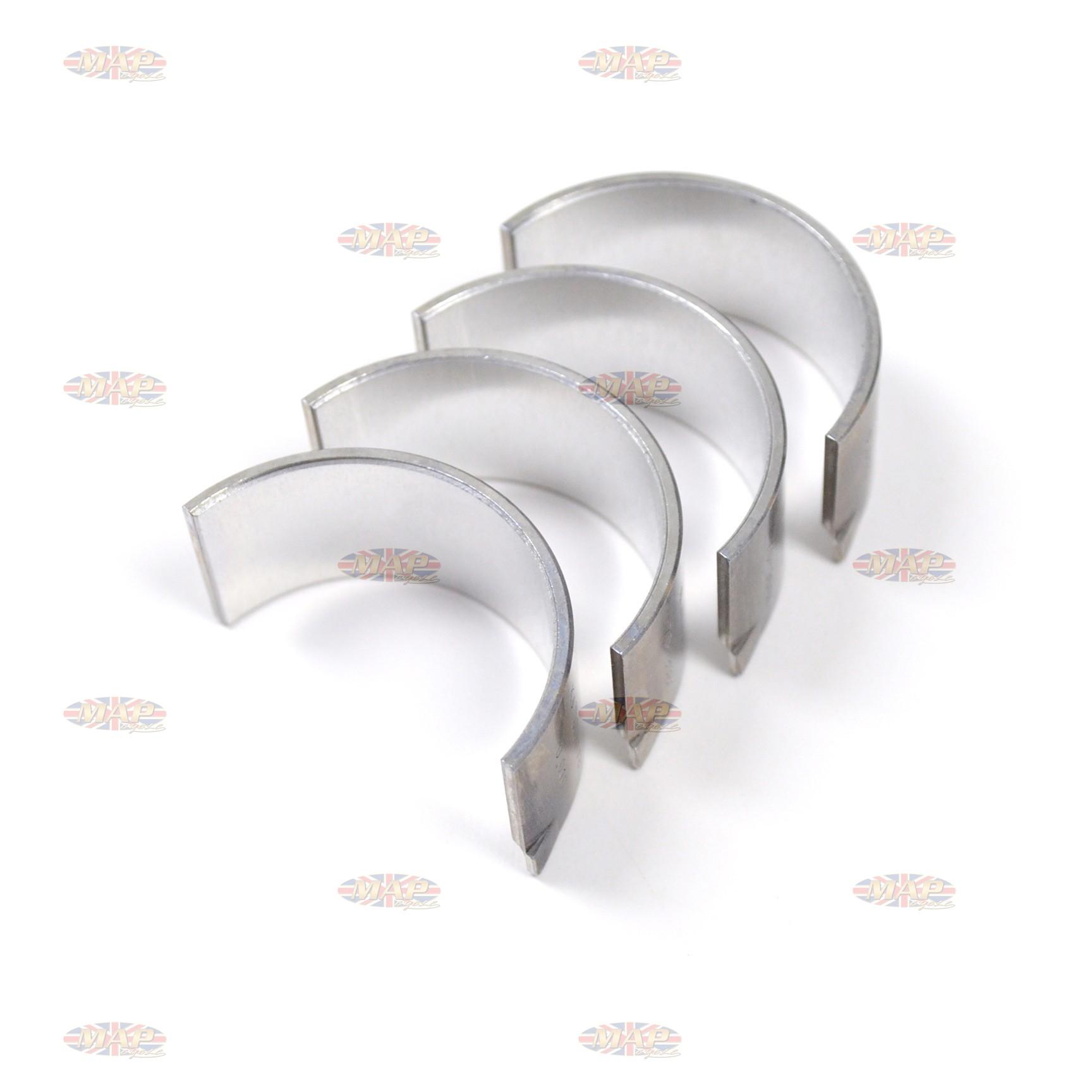 ROD BEARING/ TRI 650-750 II STD B2026M/E