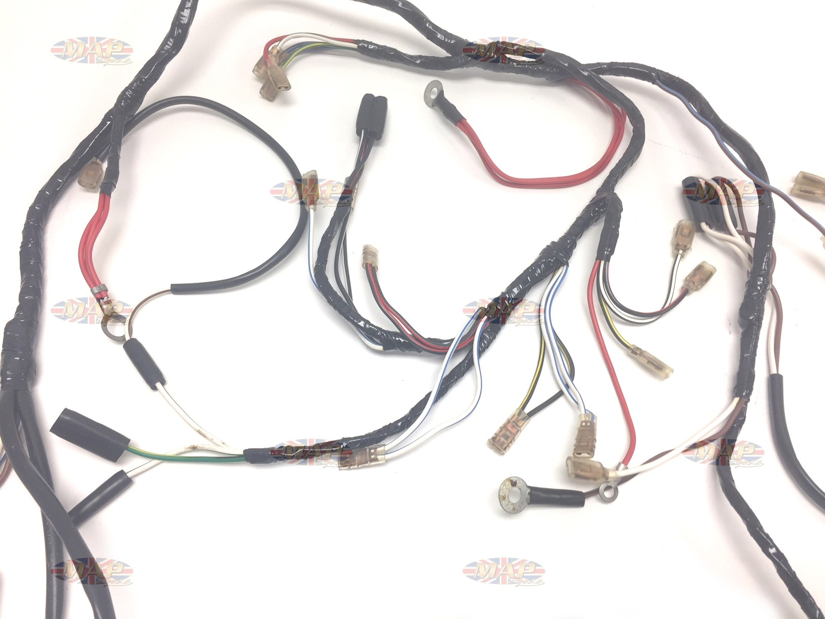 hurricane wiring harness wiring diagrams best triumph x75 hurricane lucas oe wiring harness wiring harness kit hurricane wiring harness