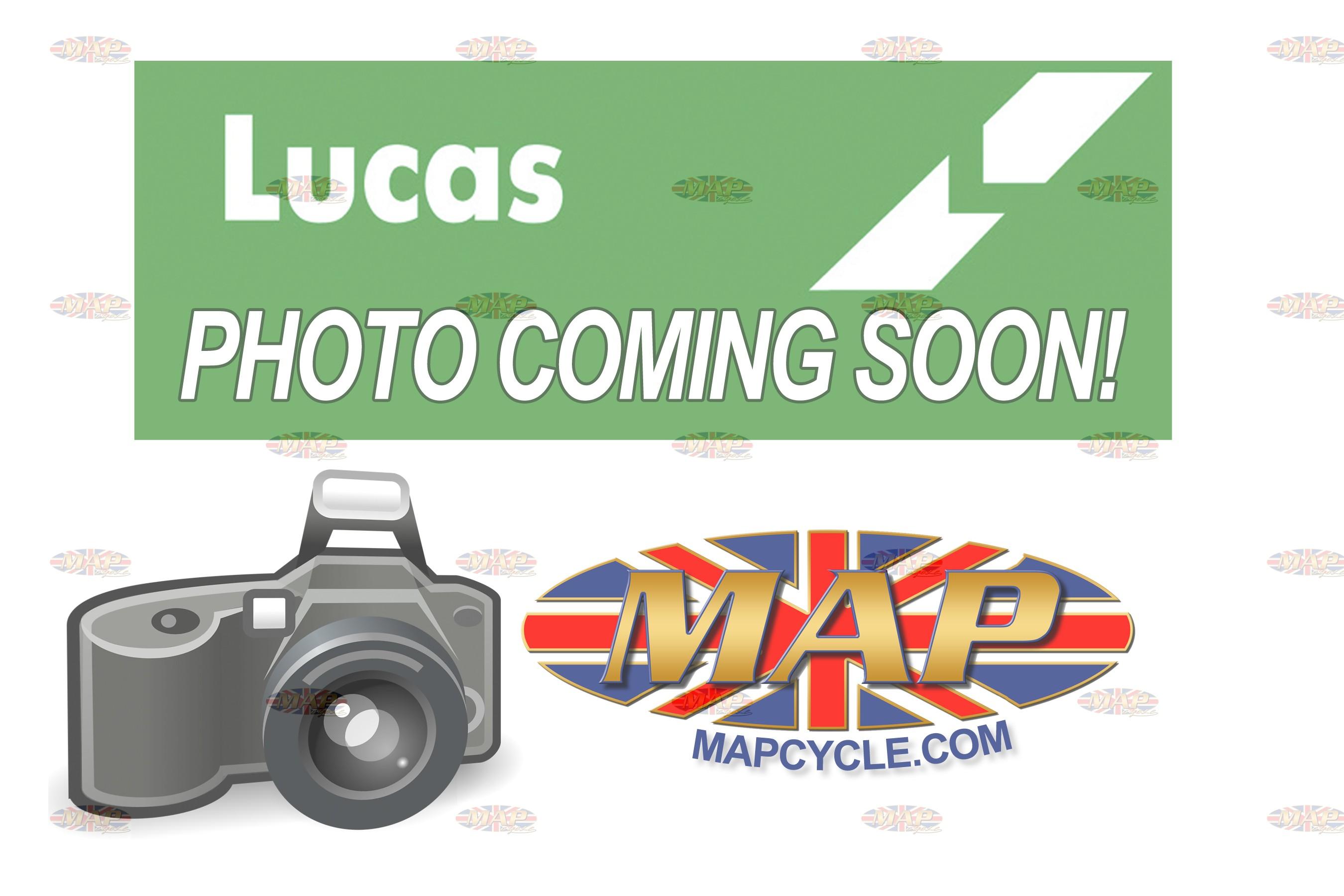 BSA 1962-65 A 50 A65 OE Genuine Lucas NOS Wiring Harness 54934657