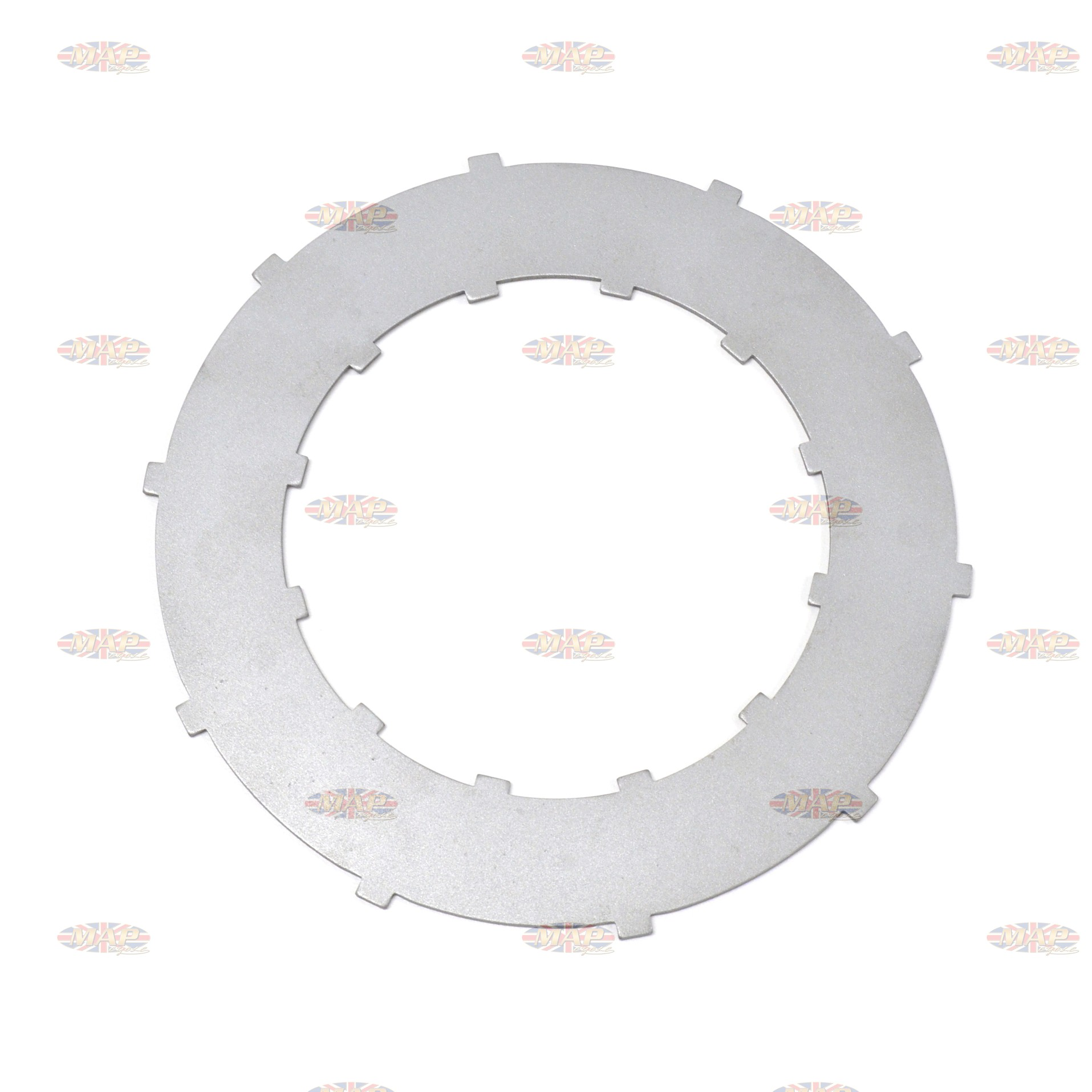 Triumph BSA Clutch Locking Tool MAP0879