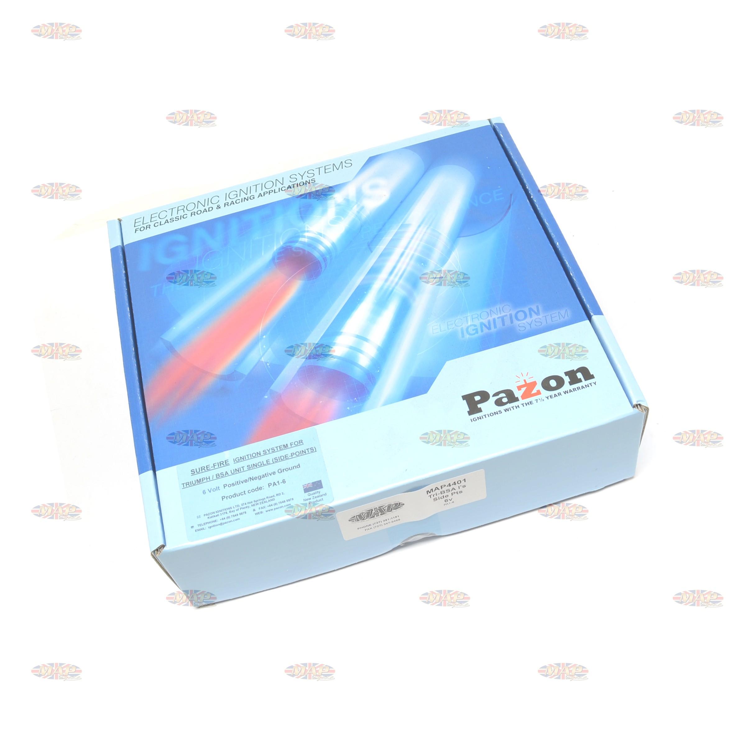 Positive Ground Wiring Diagram Pazon - House Wiring Diagram Symbols •