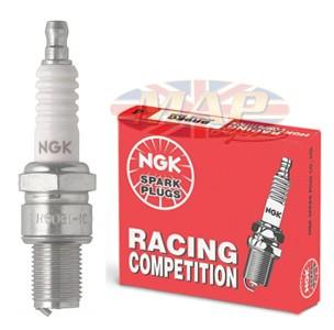 BR9EG NGK G-Type Race Spark Plug BR9EG