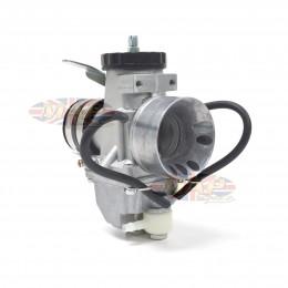 Genuine Amal, 32mm, MKII, Left-Side Carburetor  2932/L