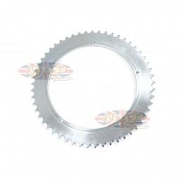 SPROCKET/ 53T 5-BOLT STEEL (CONICAL) uk 37-3903