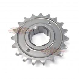 Triumph 650-750cc, 19-Tooth, Countershaft Sprocket  57-4783/E