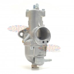 Amal 26mm Premier Concentric Right Side Carburetor 626/300/PREM