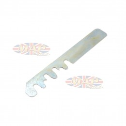 BSA Pushrod Locator Tool 67-9114