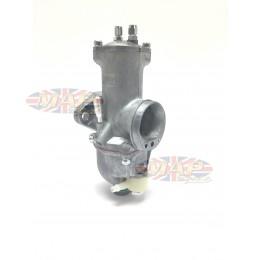 Genuine Amal 30mm Concentric MK 1 Standard Left-Hand Carburetor 930/301
