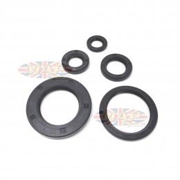 BSA A50/A65 62-72 Engine Seal Kit MAP0231