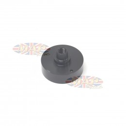 Tri-Spark Rotor for Triumph with 76-Degree Crank MAP4699